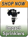 Icon-sprinklers-Impact1