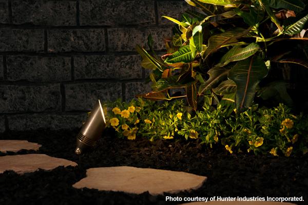 Fx Luminaire Vs Up Light Sierra Irrigation