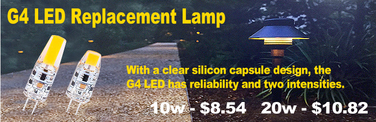 Home-page-Art-G4-LED-Replacement-Lamp