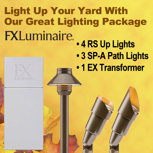 Autumn-Lighting-Package-Product-Image