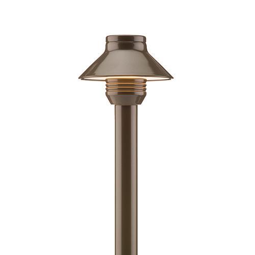 Fx Luminaire Sp A Path Light Sierra Irrigation