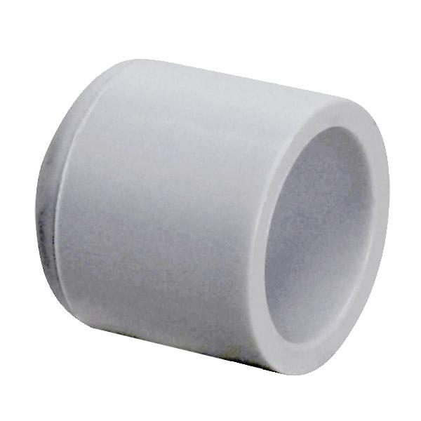 1 2 PVC Slip Cap